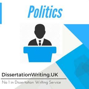 Dissertation writers in uae 2017
