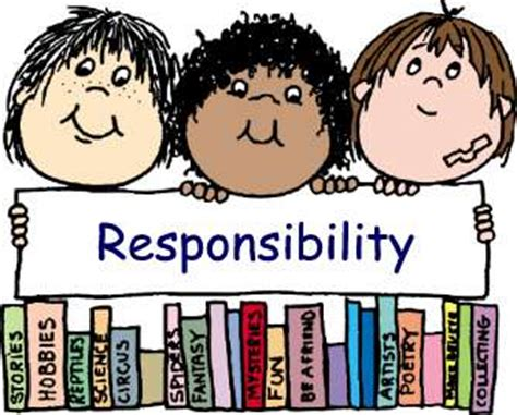 Essay on rights and responsibilities of a student portal