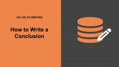 Writers Web: Writing Effective Conclusions